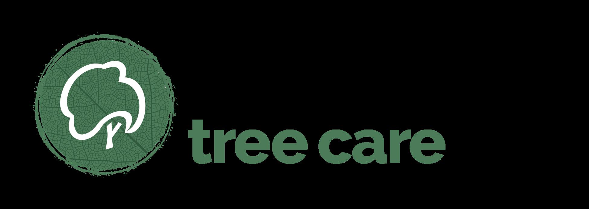 Bawden Tree Care