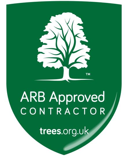 Arb Association Approved Contractor