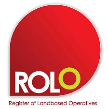 ROLO Health and safety training for Wiltshire Tree Surgeons