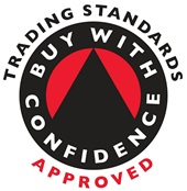 Buy With Confidence Bawden Tree Care