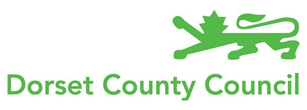 Dorset County Council - Contract Success!