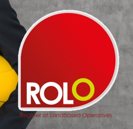 ROLO Health & Safety Training